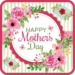 Happy Mother's Day GIF & Live Wallpapers 2019