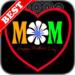 Happy Mother's Day Wishes, Quotes & Greeting Cards