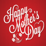 Happy mother's day. Wishes & Greeting ( FREE )2019