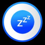 Hibernator –  Hibernate apps & Save battery