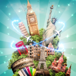Hidden Objects World Tour – Search and Find