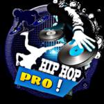Hip Hop Beat Maker – PRO