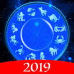 Horoscope Home – Daily Zodiac Astrology