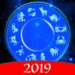 Horoscope Home – Daily Zodiac Astrology