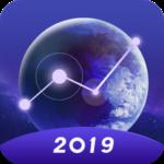 Horoscope Prediction – Zodiac Signs Astrology