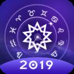 Horoscope Pro –  Free Zodiac Sign Reading