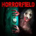 Horrorfield – Multiplayer Survival Horror Game