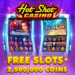 Hot Shot Casino Games free Online – Slots 777