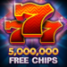 Huuuge Casino Slots – Play Free Slot Machines