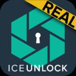 ICE Unlock Fingerprint Scanner