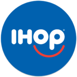 IHOP®