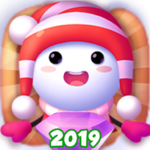 Ice Crush 2019 – A new Puzzle Matching Adventure