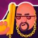 Idle Mafia Tycoon