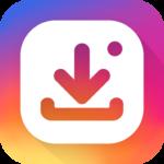 InstaSaver Photo & Video Downloader for Instagram