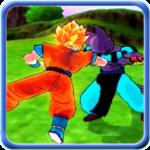 Instruction DragonballZ – Tag Team Helper