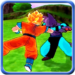 Instruction DragonballZ – Tag Team Helper