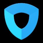 Ivacy VPN – Best Fast VPN