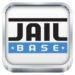 JailBase – Arrests + Mugshots
