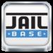 JailBase – Arrests + Mugshots