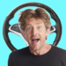 Jason Nash Carpool Dad