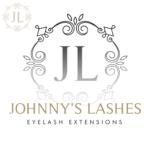 Johnny's Lashes