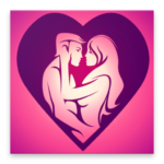 Kamasutra – Sex Positions