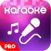 Karaoke Pro – Sing & Record