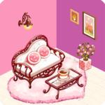Kawaii Home Design – Room Decoration Game
