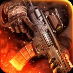 Kill Shot Bravo: Free 3D Sniper Shooting Game