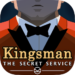 Kingsman – The Secret Service Game