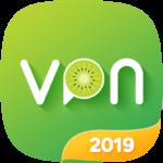Kiwi VPN Connection For IP Changer, Unblock Sites