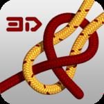 Knots 3D