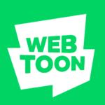LINE WEBTOON – Free Comics