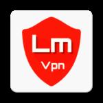 LM Vpn Pro