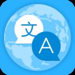 Language Translator, Pronounciation & Conversation