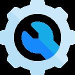 Launcher for Google App Settings: V2
