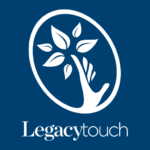 Legacy Touch