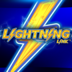 Lightning Link Casino – Free Slots Games