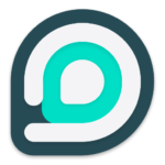 Linebit Light – Icon Pack