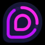 Linebit SE – Icon Pack