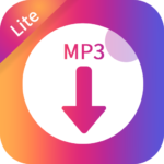 Lite Downloader & Free MP3 Download