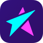 LiveMe – Video chat, new friends, and make money