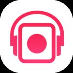 Lomotif – Music Video Editor