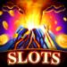 Lotsa Slots – Vegas Casino SLOTS Free with bonus