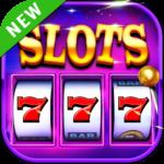 Lucky City™ – 3D Casino Slots