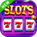 Lucky City™ – 3D Casino Slots