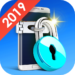MAX AppLock – App Locker, Security Center