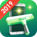 MAX Cleaner – Antivirus, Phone Cleaner, AppLock
