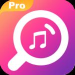 MP3 Music Downloader Pro : V4.0