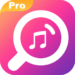 MP3 Music Downloader Pro : V4.0